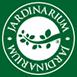 Jardinarium